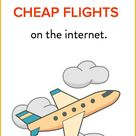 Cheap Flights To