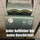 DEBESTE.de
