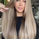 30+Gorgeous Haircut Ideas for Long Hair