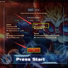Complete Guide: How to Fix League of Legends Error Code 004