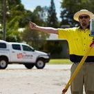 Feature & Contour Surveys Perth - Phone: 08-9354-8511