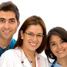 prepared to assist individuals with basic care in their home; includes shopping for groceries, cooking, and doing laundry. Some long-term care nursing assistant programs offer an additional period of training and education for roles as home health aides to those who have completed their nurs ing assistant program. Other states have a shorter program without a certification examination for home health aides. In some there is no standardized certification requirement for those who work in homes.