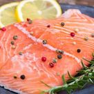 What Meat Can You Eat for a Gallbladder Diet?   Livestrong.com