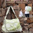 Bag Sewing Patterns