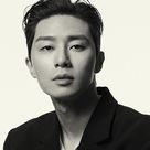 "Park Seo Joon May Join ""Captain Marvel"" Sequel"