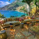 Vacation Villas