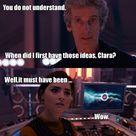 Doctor Who (2005) - S09E04