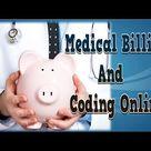 Medical Billing And Coding Online, medical coding certification, Medical Billing And Coding Programs