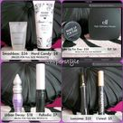 Beauty Dupes