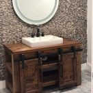 Bathroom Vanity WITH Kohler Sink KB Faucet and Drain Popup   Etsy