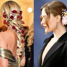 The Fall 2020 Hair Colors You're Going to See Everywhere