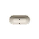 Kaldewei Classic Duo Oval Inset Bath   Sydney Tap and Bathroomware