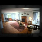 Video Walkthrough 7586 Crystal Beach Rd, Rapid City Michigan 49676 | Werth & Phelps - Real Estate One