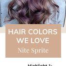 Trending Hair Colors This Week (Pride Edition) - Simply Organic Beauty