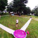 Fun Water Games