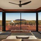 LONGITUDE 131 / AUSTRALIA // Hotels in Heaven®