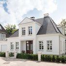 Einfamilienhaus Bremen – Bramlage Architekten