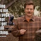 Best Of Ron Swanson
