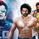List of Upcoming Telugu Movies of 2021 & 2022 : Release Dates Calendar for all New Telugu Films