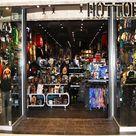 Sunvalley Shopping Center | World-class Shopping in Northern California