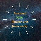 CodeForGeek - Programming Blog for Geeks