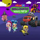TV Schedule   Shows, Episodes   Nick Jr Australia - Preschool Games, Show Episodes, and Video Clips