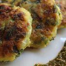 Algerian Recipes