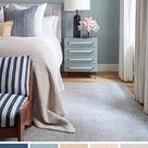 20 Beautiful Bedroom Color Schemes ( Color Chart Included )   Beautiful bedroom colors, Master bedroom colors, Bedroom color schemes