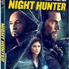 Free Kittens Movie Guide Night Hunter Gandhi Vs Superman Blu Ray Blu Ben Kingsley