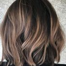 Partial Head Highlights Pasadena, Los Angeles | Curly Hair Salon Los Angeles