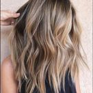 What Color You Should Dye Your Hair Based On Your Zodiac Sign - Society19