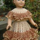 Original American Girl Dolls