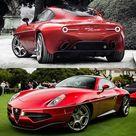 Les plus belles voitures    Page 830   Voitures de sport   Collection   Forum Voitures de Collection