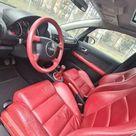 Używane Audi A2   11 700 PLN, 199 000 km, 2003    otomoto.pl