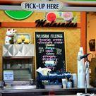 Best Big Island, Hawaii, Food and Restaurants: Kona to Hilo