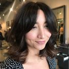 The Best Bangs for Face Shapes of All Kinds
