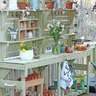 DIY Projects and Ideas - The Home Depot