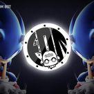 Sonic - Green Hill Zone (Rukasu Remix)