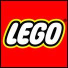 Lego Font