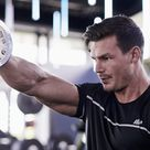 Shoulder Workout   The Best 4 Exercises for Deltoid Definition   MYPROTEIN™