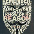 V For Vendetta Film