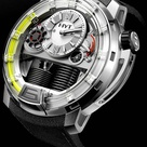 Cool Watches