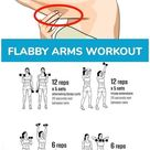 athletic body men workout