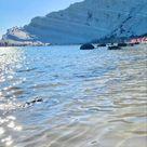 Spiaggia di Scala Dei Turchi