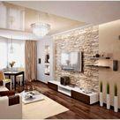 10 Farbe Wohnzimmer Ideen