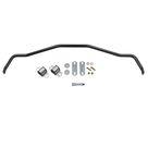 ST Front Anti Swaybar BMW E30 Sedan Coupe Convertible M3