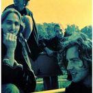 "Pearl Jam's Instagram profile post """
