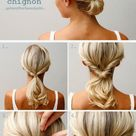 Hairstyles For The Working Cowgirl   COWGIRL Magazine