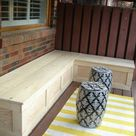 Rambling Renovators: All Decked Out!