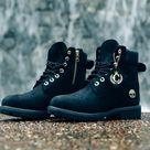 Australia S Culture Kings Updates Timberland S Iconic 6 Inch Boot Boots Timberland Boots Timberland